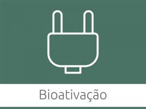 Bioativação Penergetic