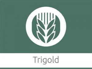 Trigold